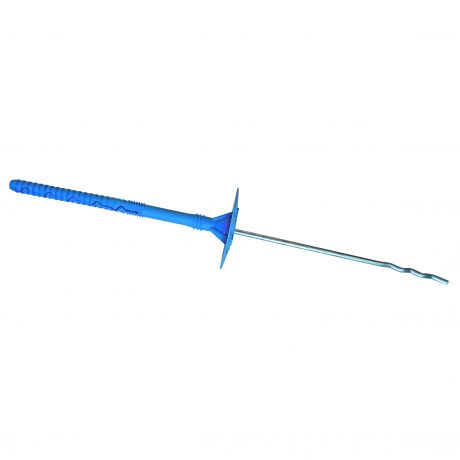 Isolfix isolatieplug SB NT 10x140x250mm (250 stuks)