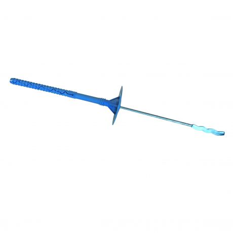 Isolfix isolatieplug SB-P NT 10x160x300mm (250 stuks)