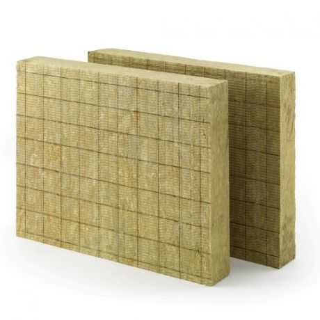 Rockwool Rockfit Premium 12cm/Rd3.60 (pak 1,6m²)