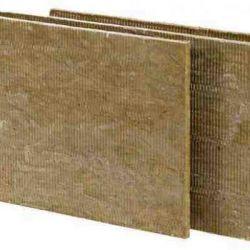 Rockwool RockFloor Base 5cm/Rd1.40 (pak 3,75m²)
