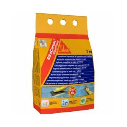 SikaCeram cleangrout 5KG Manhattan