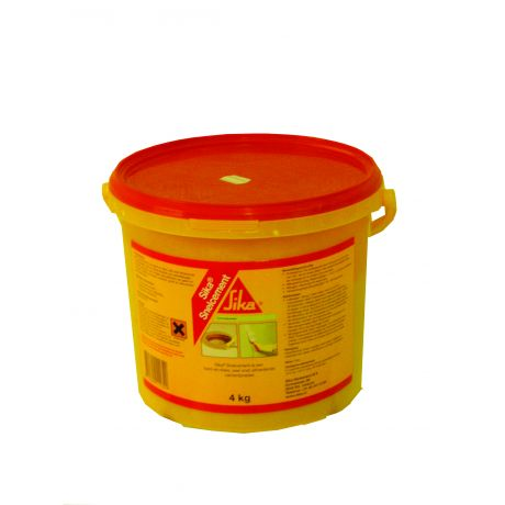 Sika Snelcement 3kg