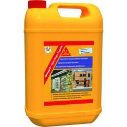 Sikagard Hydrofuge Façade 5 liter