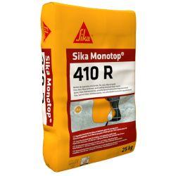 Sika MonoTop-410-R 25KG