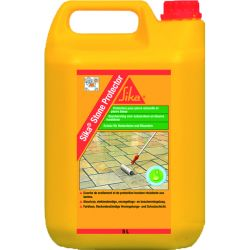 Sika stone Protector 5L