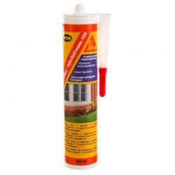 SikaMur InjectoCream -100 Koker 300ml