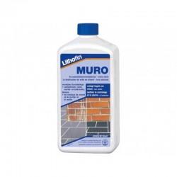 Lithofin MURO 1L