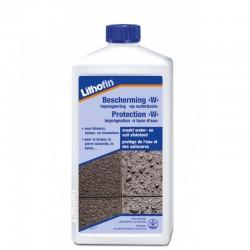 Lithofin Bescherming W 1L