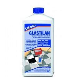 Lithofin GLASTILAN 1L