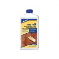 Lithofin Cotto Easy-Clean 1L