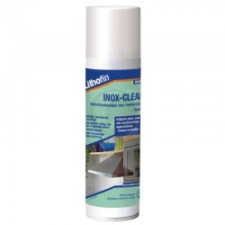 Lithofin Inox-Clean 200ml