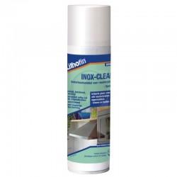 Lithofin Inox-Clean 200ml