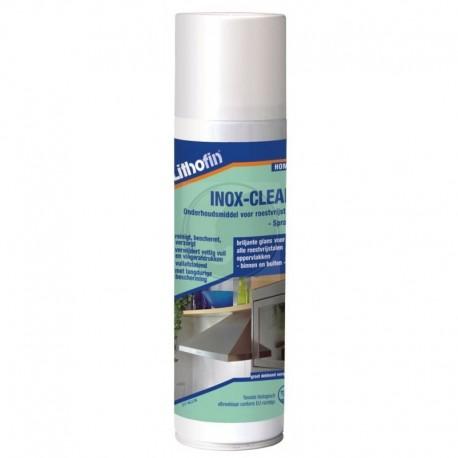 Lithofin Inox-Clean