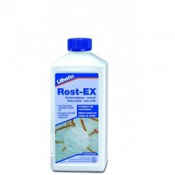 Lithofin Rost-ex 500ml