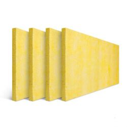 ISOVER Multimax 30 12cm/Rd4.00 (pak 3,24m²)