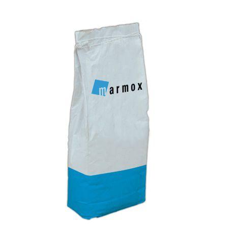 Marmox Thermoblock mortel 25KG