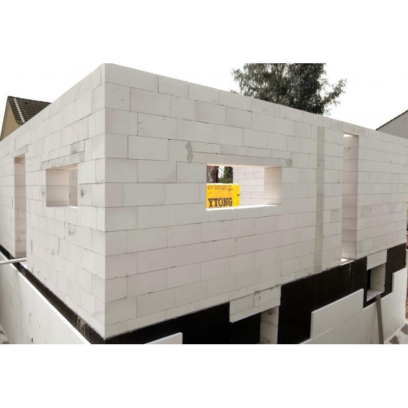 ytong blokken 60x7x25cm online kopen. Black Bedroom Furniture Sets. Home Design Ideas