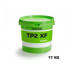 Omnicol STABICOL kant-en-klaar TP2 XF 17KG