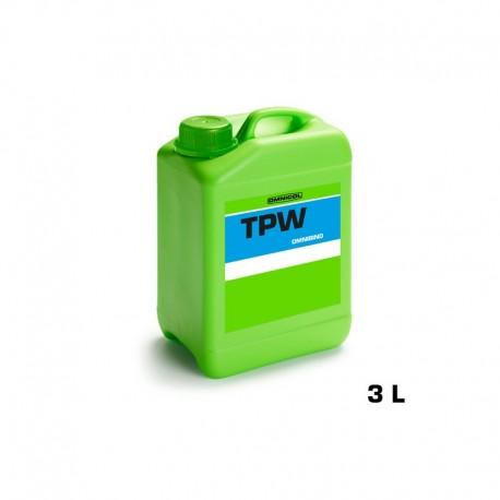 Omnibind TPW (400)