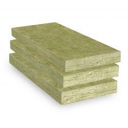 Ursa Walltec 32 4cm/Rd1.25 (pak 9,72m²)