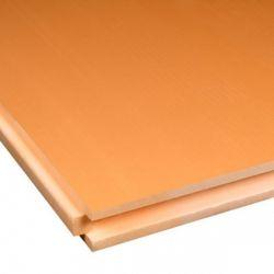 EFYOS XPS TG 5cm/Rd1.50 (pak 12m²)