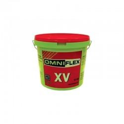 Omnicol OMNIFLEX XV 17KG