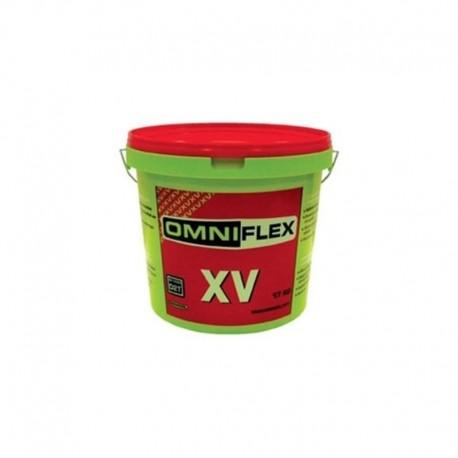 Omniflex XV 15KG