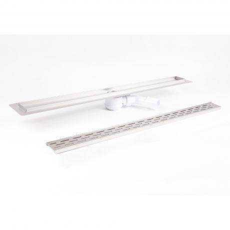 Aco showerline B360° + CLASSIC 78,5cm