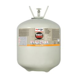 Rectavit 1129 Fast Forward drukvat 22,1L