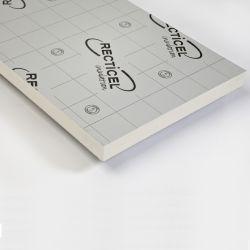 Recticel Eurofloor 8cm/Rd3.60 (pak 12m²)