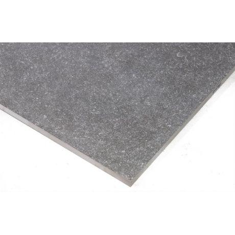 Bluestone Tegels 60x60.Bluestone Grigio 2cm Tegel Online Kopen Bouwdepot Be