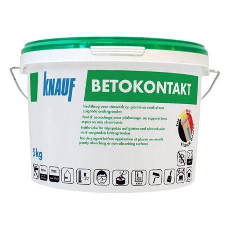 Knauf BETOKONTAKT 5KG