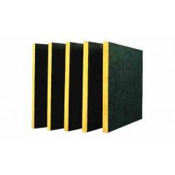 ISOVER Mupan Façade 8cm/Rd2.50 (pak 4,5m²)