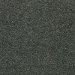 Basaltino 2cm keramische buitentegel 60x60 (pak 0,72m²)