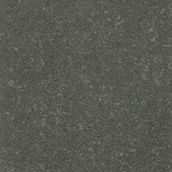 Bluestone 2cm keramische buitentegel 60x60 (pak 0,72m²)