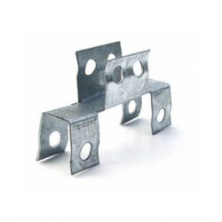 Voegenclip voor stucplaat - per stuk