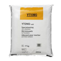 Ytong-add (Adytong) 17KG