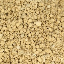 BLANC DE PROVENCE 0/16 - big bag - per 500kg