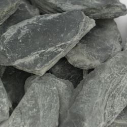 BLACK SLATE 15/30 - big bag - per 500kg