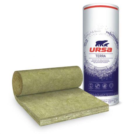 Ursa Hometec 35 12cm/Rd3.40 (rol 6m²)