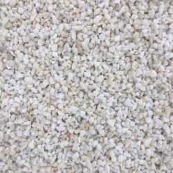 PRO WHITE 4/8 - big bag - per 500kg