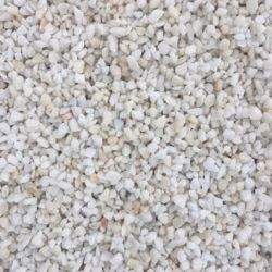 PRO WHITE 8/12 - big bag - per 500kg