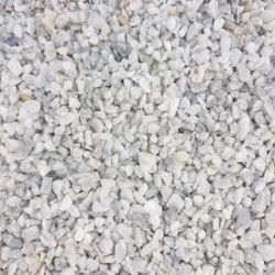 CARRARA SPLIT 8/12 - big bag - per 500kg