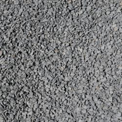 NERO BASALT 5/8 - big bag - per 500kg