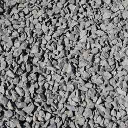 NERO BASALT 11/16 - big bag - per 500kg