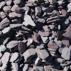CANADIAN SLATE PLUM 30/60 - big bag - per 500kg