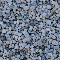 SILEX WHITE 8/12 - big bag - per 500kg