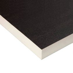Recticel Eurothane Bi-4 5cm/Rd1.90 (pak 7,2m²)