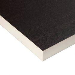 Recticel Eurothane Bi-4 10cm/Rd3.80 (pak 3,6m²)