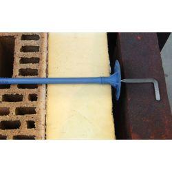 Isolfix isolatieplug SB NT-L 10x180x250 (250 stuks)